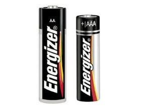 Energizer Max Alkaline Battery Combo Pack - 70 AA And 30 AAA + FREE SHIPPING!