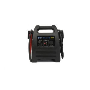 Starter Up 400 Automotive Jump Starter