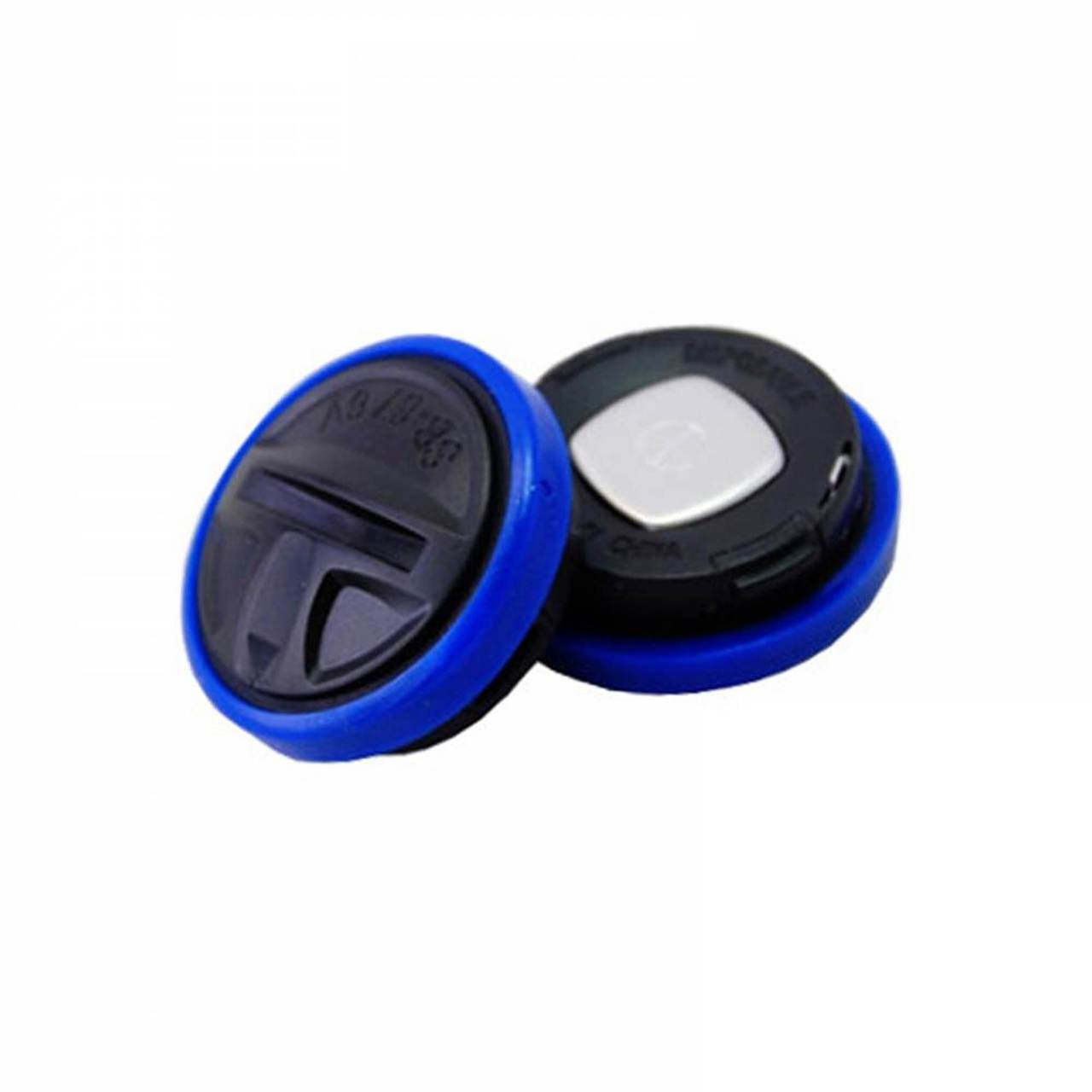 Pet Safe Pet Collar 6V Lithium Battery 67 - 2 Pack On Retail Card + Free Shipping