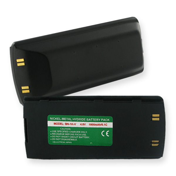 SAMSUNG SCH-1000 NiMH 1800mAh Cellular Battery