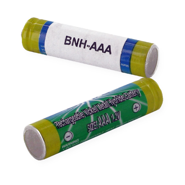 MOTOROLA NYN8345A NiMH 900mAh TWO WAY BATTERY + FREE SHIPPING
