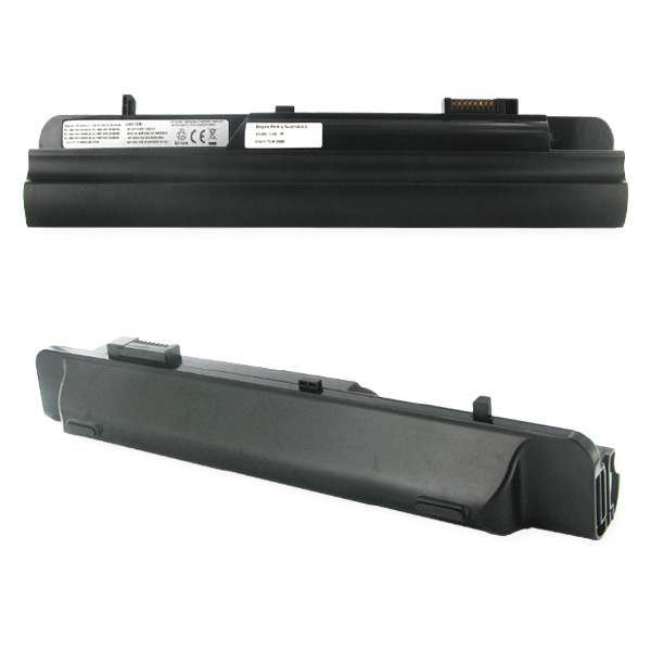 GATEWAY 11.1V 6600mAh Li-ION Laptop Battery